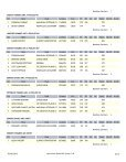 concours 3d de lingolsheim - Ligue d'Alsace de Tir à l'Arc (LATA) - Page 2