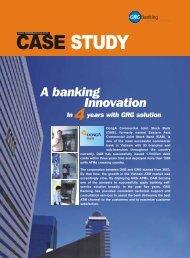 备份Case Study-PDF