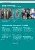 Kompressoren-Drucklufttechnik - Page 2