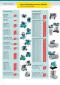 Kompressoren-Drucklufttechnik - Page 4