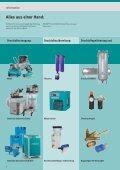 Kompressoren-Drucklufttechnik - Page 6