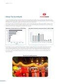 Techcombank: - Temenos - Page 3