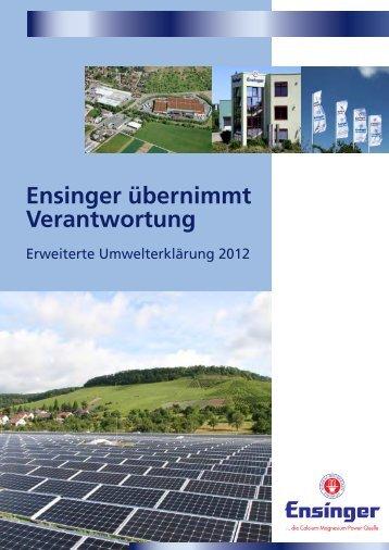 pdf (4.8 MB) - Ensinger