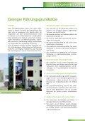pdf (4.8 MB) - Ensinger - Seite 6