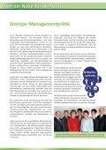 pdf (4.8 MB) - Ensinger - Seite 7