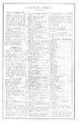 Tribune Almanach - Index of - Page 4
