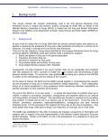 Report Template - The National Documentation Centre on Drug Use - Page 4