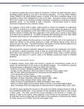 Report Template - The National Documentation Centre on Drug Use - Page 5