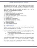Report Template - The National Documentation Centre on Drug Use - Page 6