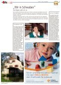 Magazin - afa - Seite 5