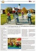 Magazin - afa - Seite 6