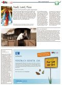 Magazin - afa - Seite 7