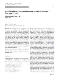 Download (pdf, 199KB) - CCLM