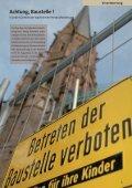 Lebensbahnen - Marienhospital Gelsenkirchen GmbH - Seite 5