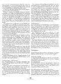 Kunsttechnologie Konservierung – flüchtige ... - HANGLEITER - Seite 3