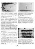 Kunsttechnologie Konservierung – flüchtige ... - HANGLEITER - Seite 4