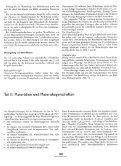 Kunsttechnologie Konservierung – flüchtige ... - HANGLEITER - Seite 5