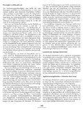 Kunsttechnologie Konservierung – flüchtige ... - HANGLEITER - Seite 6
