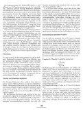 Kunsttechnologie Konservierung – flüchtige ... - HANGLEITER - Seite 7