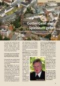 Lebensbahnen - St. Augustinus Kindergarten GmbH - Seite 5