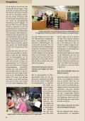 Lebensbahnen - St. Augustinus Kindergarten GmbH - Seite 6