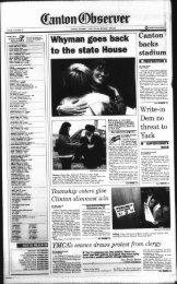 11-07-1996.pdf