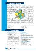Zugspannung-Drehmoment - Magtrol GmbH - Seite 2