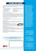 Zugspannung-Drehmoment - Magtrol GmbH - Seite 6