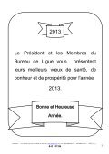 erien yadef djelfa saison : 2012/2013 - Ligue de wilaya de football - Page 3
