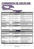 erien yadef djelfa saison : 2012/2013 - Ligue de wilaya de football - Page 6