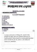 lalem aek - Ligue de wilaya de football - Page 2