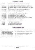lalem aek - Ligue de wilaya de football - Page 4
