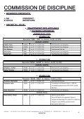lalem aek - Ligue de wilaya de football - Page 5