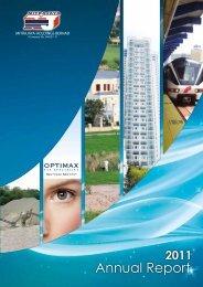 MITRA-AnnualReport2011 (1.2MB).pdf - Announcements - Bursa ...