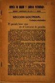 REVISTA DE HIGIENE SANIDAD VETERINARIA - Page 3