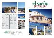 Ref. 2478 - Villa El Faro