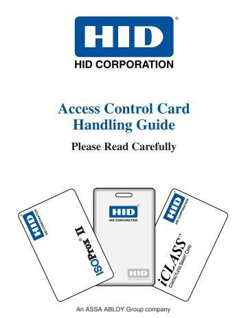 © Global Cash Card, Inc. Barranca Pkwy, Ste. J, Irvine, CA Phone: Outside the U.S.