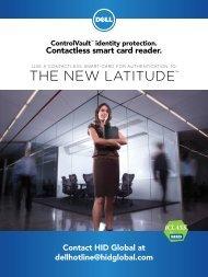 Download Dell Latitude E6430