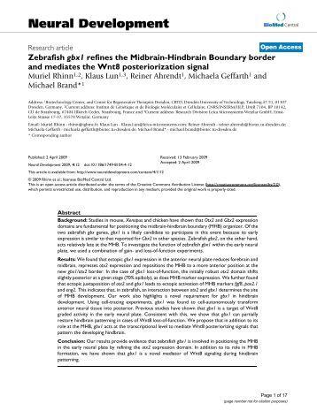ebook analytical methods in