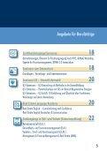 Kursprogramm_ WAF _ WS _11_12_web.pdf - Hochschule für ... - Seite 5
