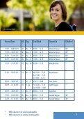 Kursprogramm_ WAF _ WS _11_12_web.pdf - Hochschule für ... - Seite 7