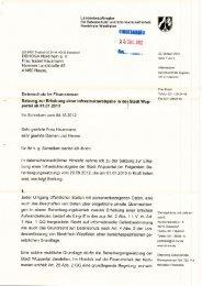 m$rusr - DEHOGA Bundesverband