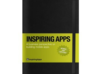 Inspiring-Apps-The-Book