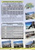 preisliste IG 2005 06 - Breiten - Page 3