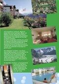 preisliste IG 2005 06 - Breiten - Page 4