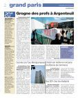 france - Page 2