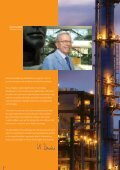years of innovation - CASALE GROUP - Page 6