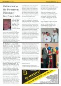 The Witness-June 2011 - Diocese of Port Pirie - Page 5