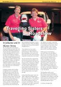 The Witness-June 2011 - Diocese of Port Pirie - Page 7