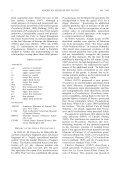 A Partial Skeleton of Pseudaelurus (Carnivora: Felidae) - American ... - Page 2